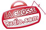Logo_GrosseRadio_150x99