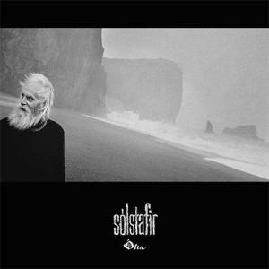 Solstafir-Otta-300x300