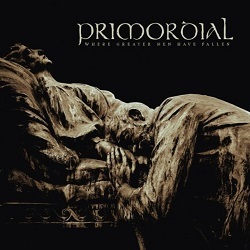 primordial_where greater men have fallen