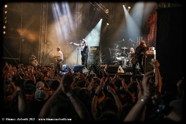 Hellfest2015_Samedi_Orange Goblin-1