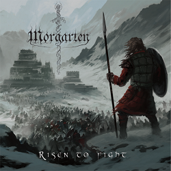 Morgarten-Album-cover-small