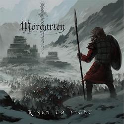 Morgarten-Album-cover-small