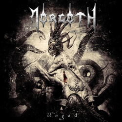 Morgoth-Ungod_cover