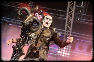 Read more about the article Cradle of Filth au Hellfest 2015 (vendredi)