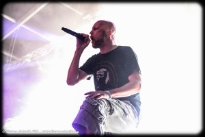 Read more about the article Meshuggah au Hellfest 2015 (vendredi)