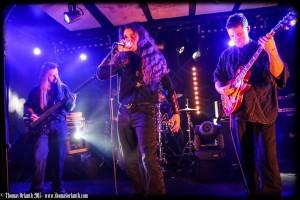 Darkenhöld au Beermageddon Fest V – 7-11-2015