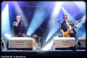 Read more about the article Empyrium au Hellfest 2016