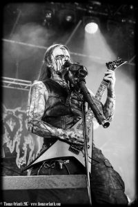 Read more about the article Belphegor au Hellfest 2017 (vendredi)