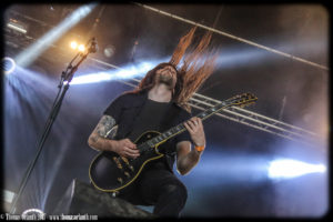 Read more about the article Monolithe au Hellfest 2017 (samedi)