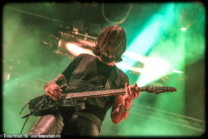 Read more about the article Coroner au Hellfest 2017 (dimanche)