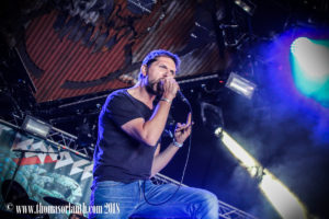 Read more about the article Voight Kampff – Hellfest 2018 (friday)