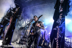 Read more about the article Belphegor – Motocultor 2018 (17.08.2018)