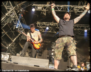 Read more about the article Integrity au Hellfest 2017 (dimanche)