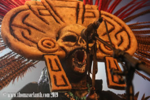 Read more about the article Cemican – Cernunnos Pagan Fest 2019