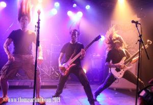 Vanaheim – Cernunnos Pagan Fest 2019