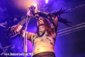 Cemican – Hellfest 2019