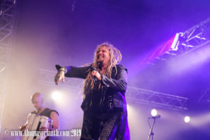 Read more about the article Korpiklaani – Motocultor 2019