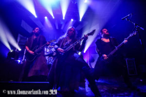 Read more about the article Equilibrium – Lyon (25.1.2020)