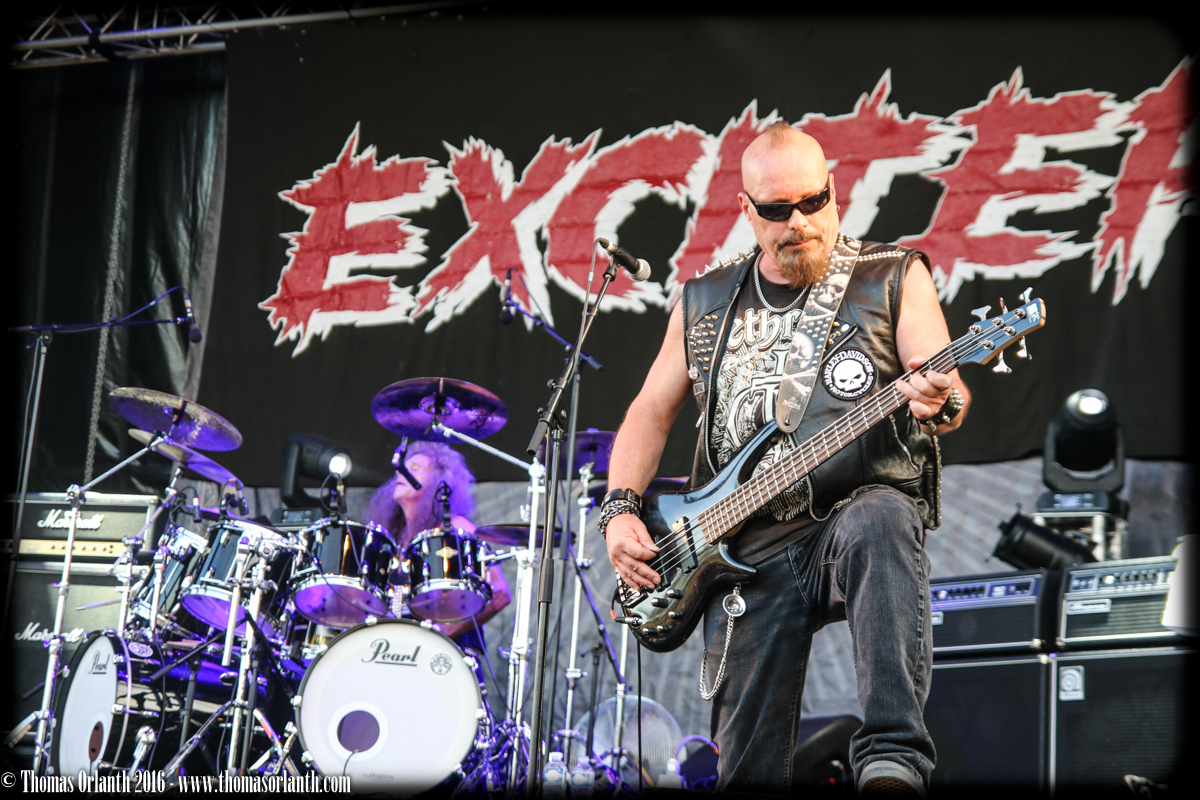 You are currently viewing Exciter – Fall Of Summer 2016